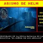 ABISMO_DE_HELM.jpg