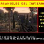 ARCANJELES_DEL_INFIERNO.jpg