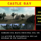 CASTLE_DAY.jpg