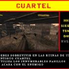 CUARTEL.jpg