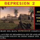 DEPRESION_2.jpg