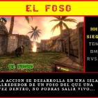 EL_FOSO.jpg