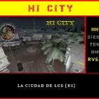 HI_CITY.jpg