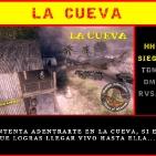 LA_CUEVA.jpg