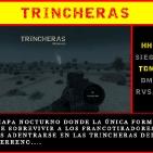 TRINCHERAS.jpg