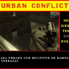 URBAN_CONFLICT.jpg