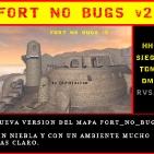 fort-no-bugs-v2.jpeg