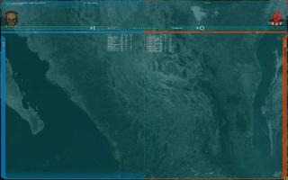 graw2-2009-09-11-23-10-28-23