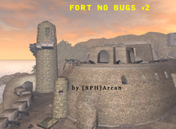 fort_no_bugs_v21