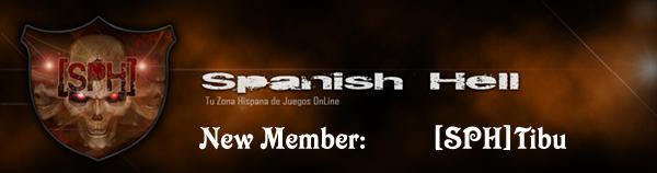 nuevo miembro tibu copy